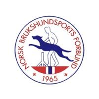 Norsk Brukshundsport